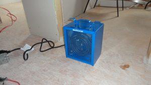 New construction heater_01